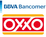 Depósito/Transferencia Bancaria México