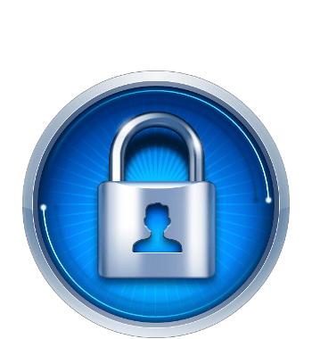 politica privacidad bellefem.com