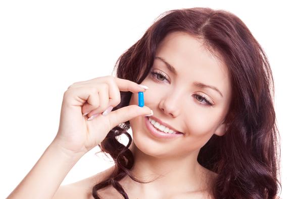 pastillas para bajar de peso rápido