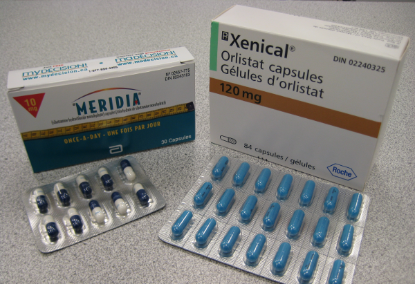 pastillas para perder peso naturales