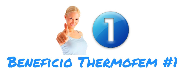 beneficio pastillas para adelgazar thermofem 1