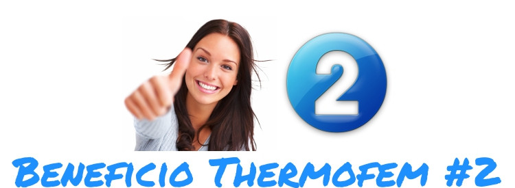 beneficio pastillas para perder peso thermofem 2