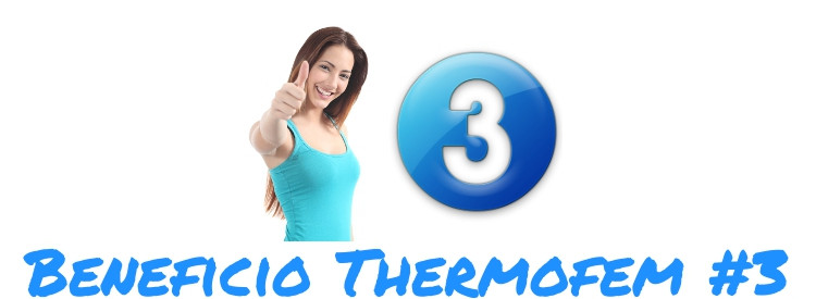 beneficio pastillas para adelgazar thermofem 3