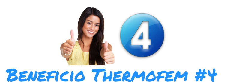 beneficio pastillas para perder peso thermofem 4