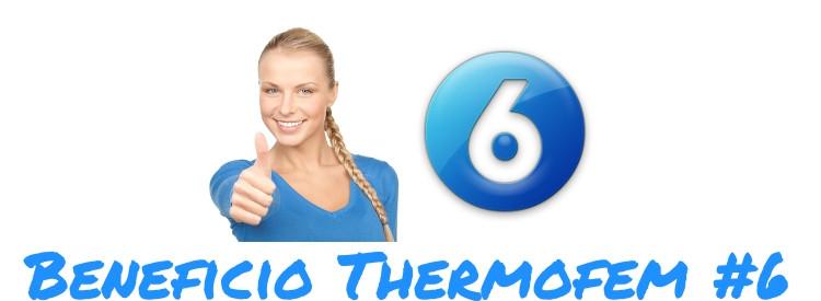 beneficio pastillas para bajar de peso rápido thermofem 6