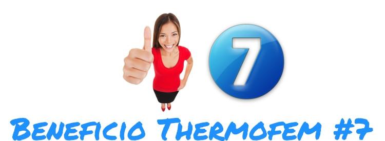 beneficios de las mejores pastillas para adelgazar thermofem 7