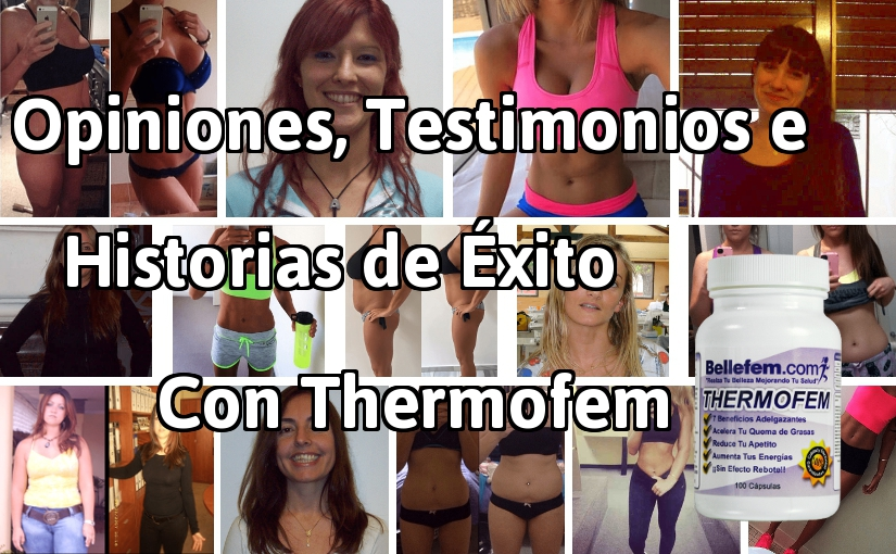 opiniones thermofem