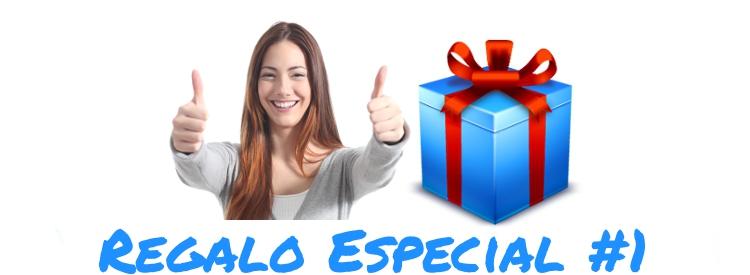 regalo especial 1