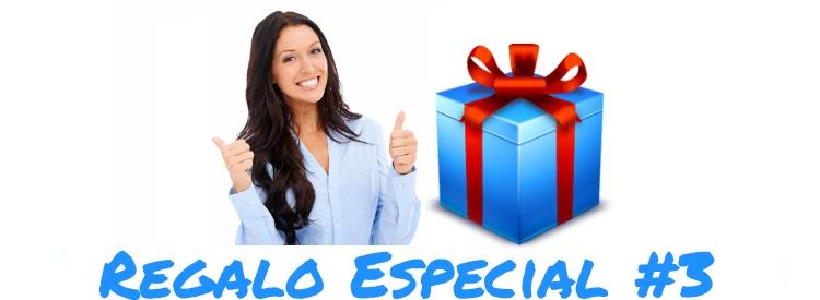 regalo especial 3