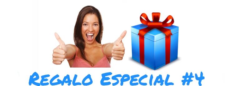 regalo especial 4