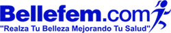 Bellefem.com - Realza Tu Belleza Mejorando Tu Salud